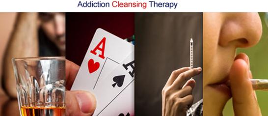 AddictionCleansing