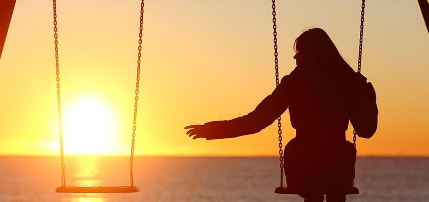 Swing-Alone-850x400