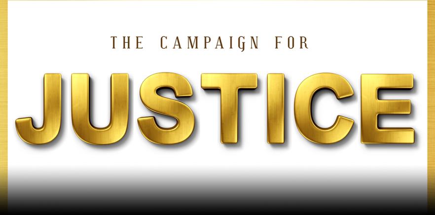 NEW-UCKG-Banner-insidejustice